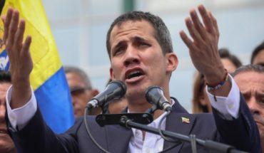 Economist Advisor to guided launches tough warning to bondholders of Venezuela