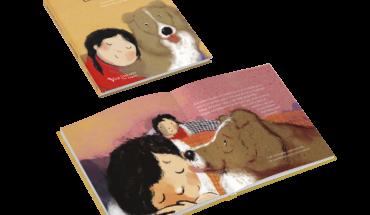 Editorial Caligrafix presenta su primera colección de literatura infantil