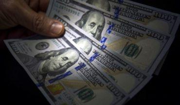El dólar y la calma que antecede al huracán
