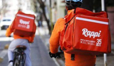 Empleado de delivery en bicicleta murió atropellado por un camión