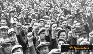 Esencia del capitalismo- La Opinión de Héctor Marín