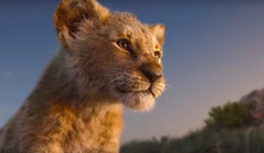 """Everything you want to know about the new """"The Lion King"""""""