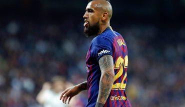 FC Barcelona recibe al United buscando cerrar su paso a semifinales