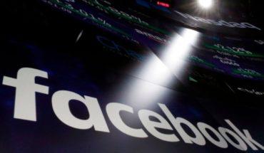 """Facebook eliminates false accounts linked to forces of Pakistan"