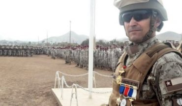 Fraude en el Ejército: defensa de general activo presenta recurso de amparo para anular orden de detención