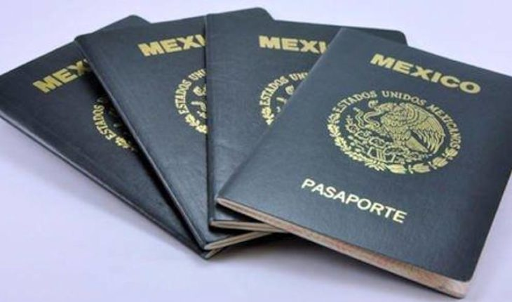 Government dismisses workers of the Paisano in EU programme