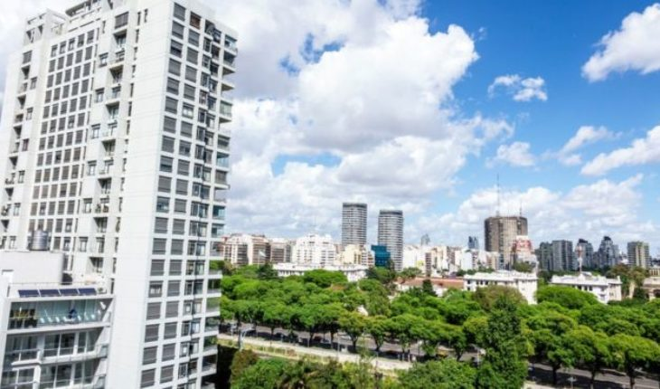 In which cities of Latin America, it is more expensive to buy an apartment