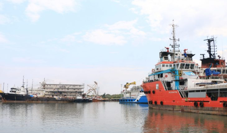 Investment of Dos Bocas has a 2% chance of success: IMCO