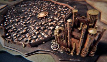 Las pistas ocultas en la nueva apertura de Game of Thrones