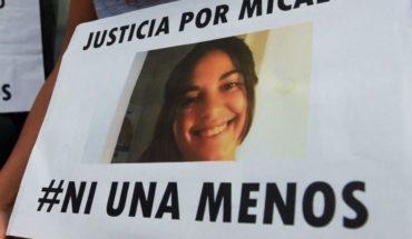 Ley Micaela: comenzaron las capacitaciones sobre género