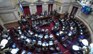 Ley de financiamiento de partidos políticos: ¿Qué plantea y por qué es urgente?