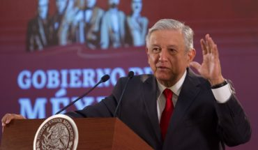Lopez Obrador began April with a 78% approval insulated the
