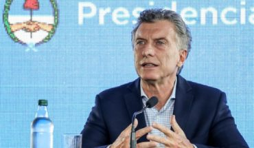 Macri will meet entrepreneurs who agreed to the price of food