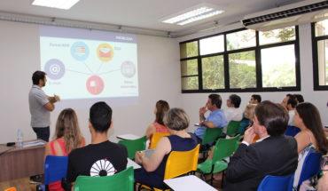 Mentores para un Chile emprendedor