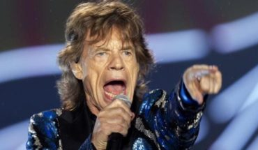 Mick Jagger will undergo a surgery of heart