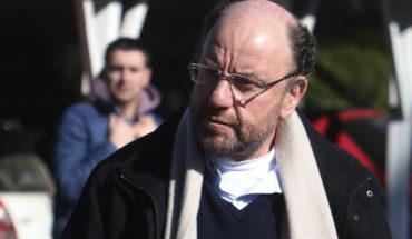 "Minister Moreno ""threw in the towel"" in Social development"