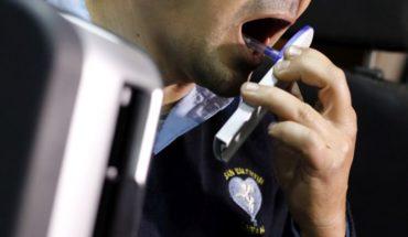 """Ministra Hutt reconoció que narcotest pueden dar """"falsos positivos"""" en controles"""