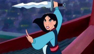 Mulan is trans? | Filo News
