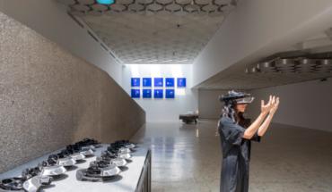Museos y exposiciones para visitar