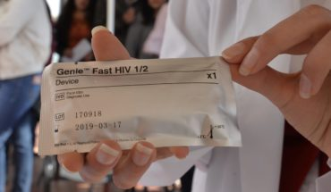 NGOs and HIV patients denounce new shortages of antiretroviral drugs