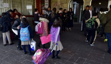 NGOs and agencies intend to eliminate the special education