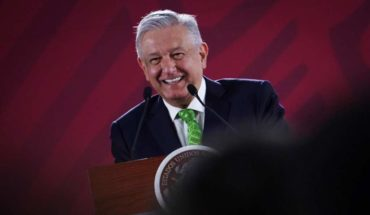 PRD and PAN accuse AMLO of putting the interests of its electoral allies in the Magisterium