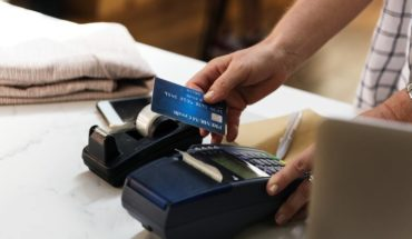 Payment in Chile: in search of more competition