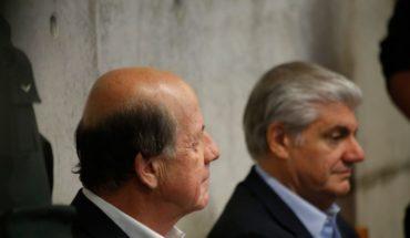 Peruvian Odebrecht and case Penta, an unfortunate comparison
