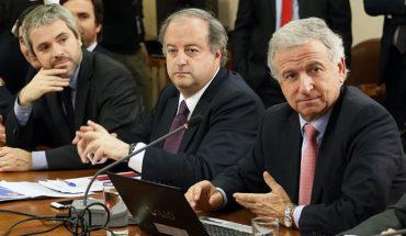 """Reforma de pensiones: Gobierno pide a la comisión de Trabajo que """"acelere el paso"""" para que comience a legislarse"""