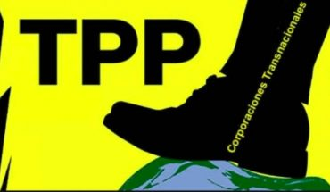 Reject the TPP11: save the magic of the South