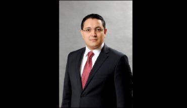 Renuncia otro integrante de la Comisión Reguladora de Energía
