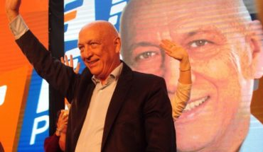 STEP in Santa Fe: Bonfatti was the most voted and Perotti won the internal of the PJ
