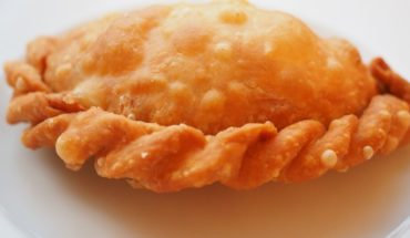 Salta pie day: history, impact and a special contest