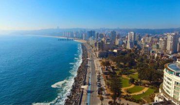 Semana Santa: Por la crisis, menos argentinos viajarán a Chile
