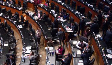 Senate approves labor reform