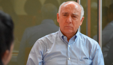 Silvano Aureoles has not produced results and must take its responsibility: Luis Manuel Antúnez
