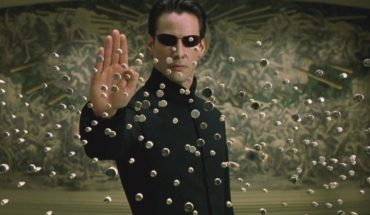 The Matrix is 20 years old and here are 10 facts you didn't have