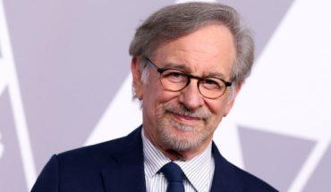 The Oscar accept Netflix and Steven Spielberg minimizes the defeat