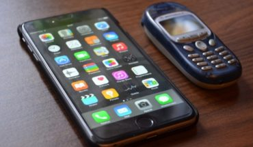 The challenges in mobile telephony to the constant updates