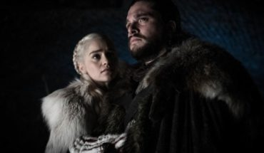The filtration of Game of Thrones that caused a drop in rating