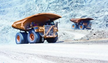 The mining projects that will boost the economy in 2019