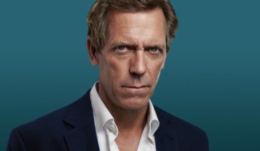 """The protagonist of """"Dr. House"""" returns with a sci-fi comedy"""