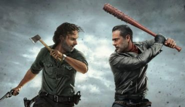 "The third series of ""The Walking Dead"" is confirmed with new details"