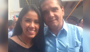 Trabajadora del IJUM acusa a directora Fanny Arreola Pichardo de acoso laboral