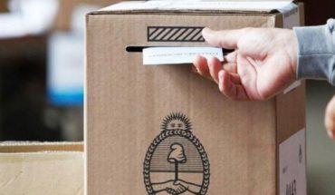 Tras 22 años, una nueva empresa transmitirá los resultados de las elecciones