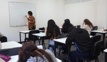 Universidades de AMLO buscan captar 21% de egresados de bachillerato