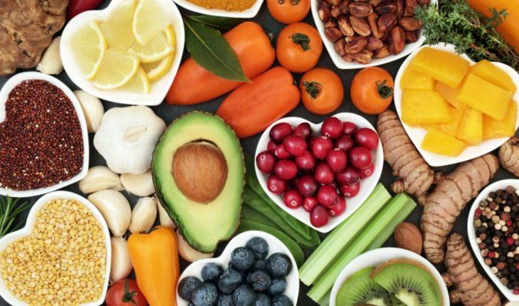 Vegan diets can cause mental disorders