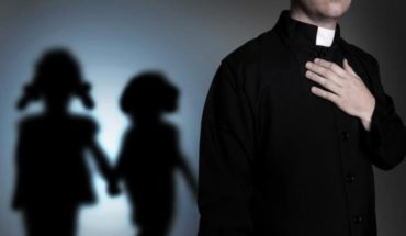 Victims walk up to 166 causes open and 248 abuses by religious in the country