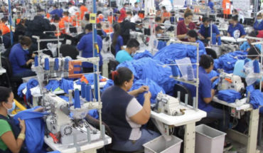 Wages will grow 17.2% with labor reform: Ministry of economy