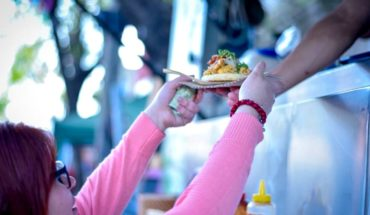 What to do in reading and eating, the book fair and morfi (pun intended)